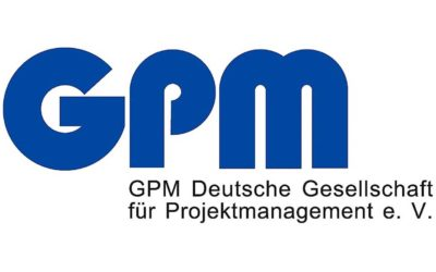GPM Projektmanagement-Zertifizierung