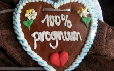 10 Jahre prognum