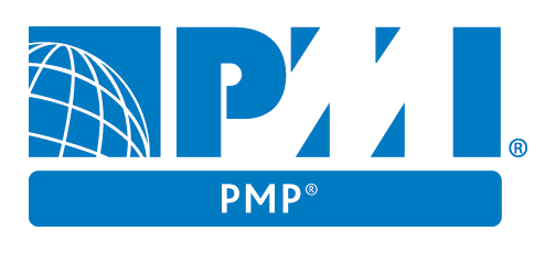 Projektmanagement PMI Lehrgang gestartet