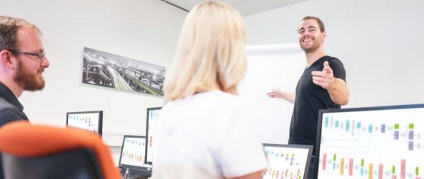 Zertifizierungslehrgang startet   ISTQB Foundation Level Automotive Software Tester